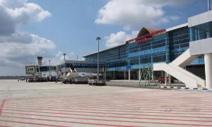 Efek Bandara Internasional Lombok Pada Sektor Wisata dan Rental Mobil