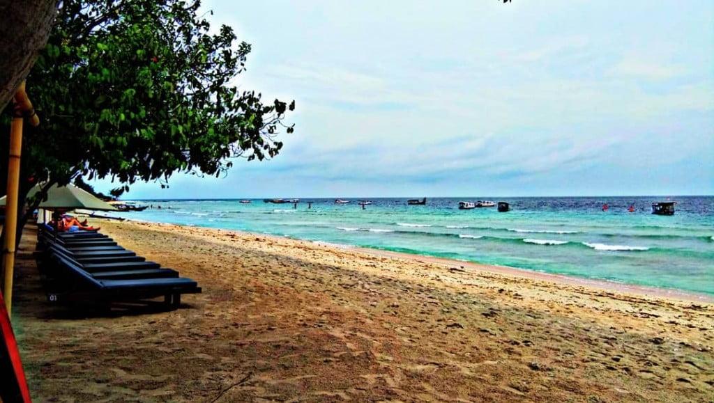 Hal Penting Yang Ditanyakan Sebelum Rental Mobil di Lombok