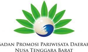 Inilah 8 Hubungan Pariwisata Lombok dan Bisnis Rental Mobil