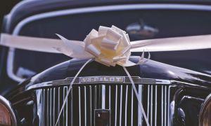 Jenis Kegiatan Yang Membutuhkan Jasa Rental Mobil Mewah