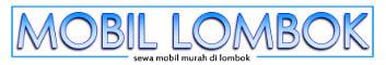 Mobil Lombok
