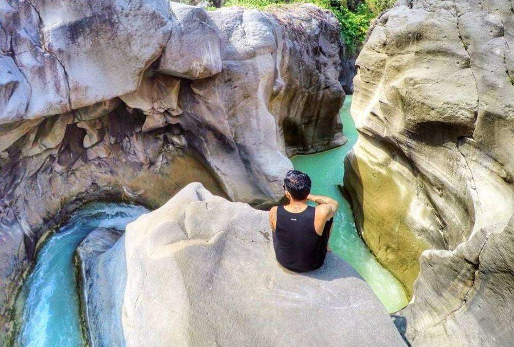 MenJelajahi Keindahan Objek Wisata Sembalun, Lombok