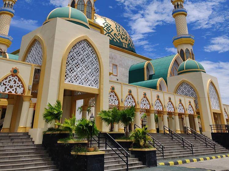 Fakta Menarik Pulau Lombok