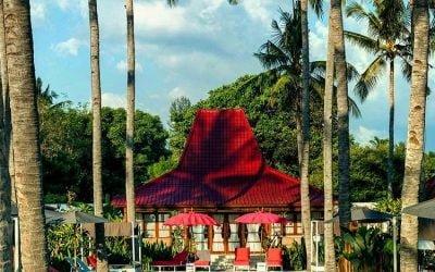10 Tips Wisata Lombok Hemat Yang Praktis Untuk Anda