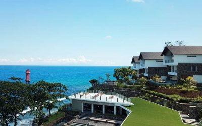 10+ Tips Berwisata Ke Lombok Yang Praktis Untuk Dicoba