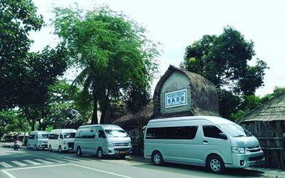 Tips Praktis Sewa Mobil Lombok Murah