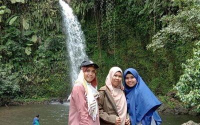 Wisata Hutan di Lombok yang Populer