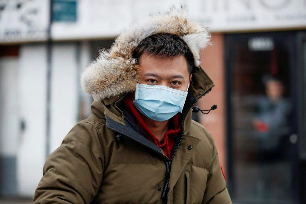 Mencegah Virus Corona, sumber : Business Insider