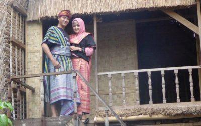 Inilah Keunikan Prosesi Pernikahan Suku Sasak