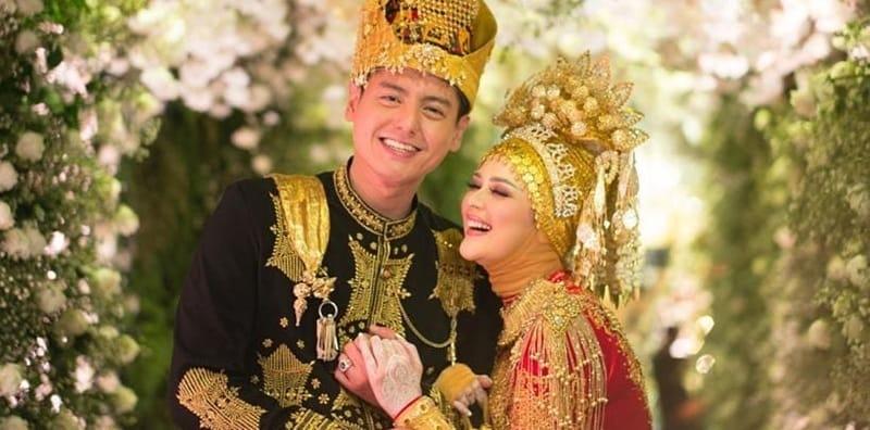 Pernikahan Suku Sasak
