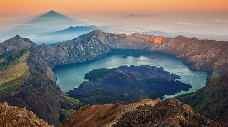 Estimasi Biaya Liburan Ke Lombok Untuk Anda